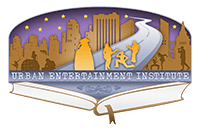 Urban Entertainment Institute